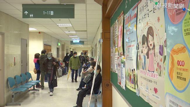 防疫別大意! 台灣無症狀輕症者占7成 | 華視新聞