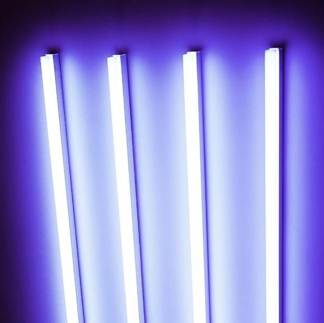 「紫外線殺菌」產品夯 消基會:存在危險性應標警語 | 華視新聞