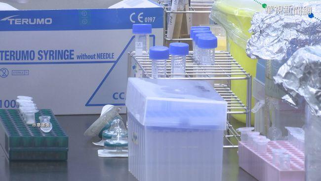 紐約州抗體檢測 13.9%陽性反應! | 華視新聞
