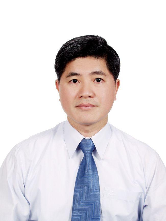 林森錢櫃火警6死 北市消防局長吳俊鴻口頭請辭 | 華視新聞