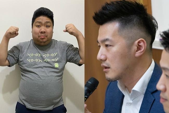 招名威槓中生影片曝...統神爆氣:滾出中原 get out | 華視新聞