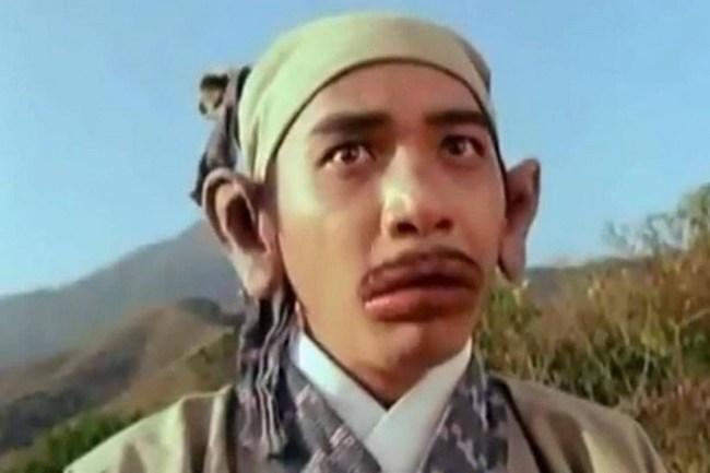 《射鵰英雄傳之東成西就》重登大銀幕! 配音版本影迷決定 | 華視新聞