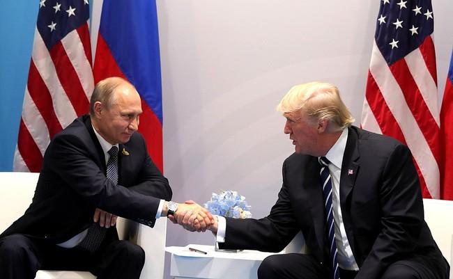 美部署低當量核彈頭 俄警告:敢用會招致全面核報復 | 華視新聞