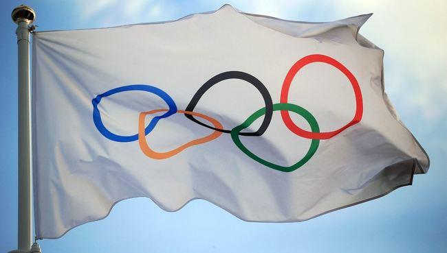 東奧延期費用 國際奧委會將分攤241億 | 華視新聞