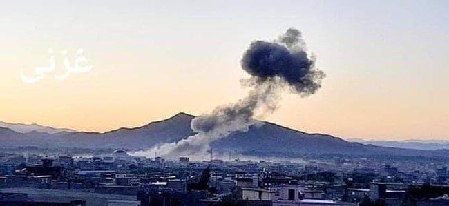 阿富汗汽車炸彈攻擊 釀至少47死傷 | 華視新聞