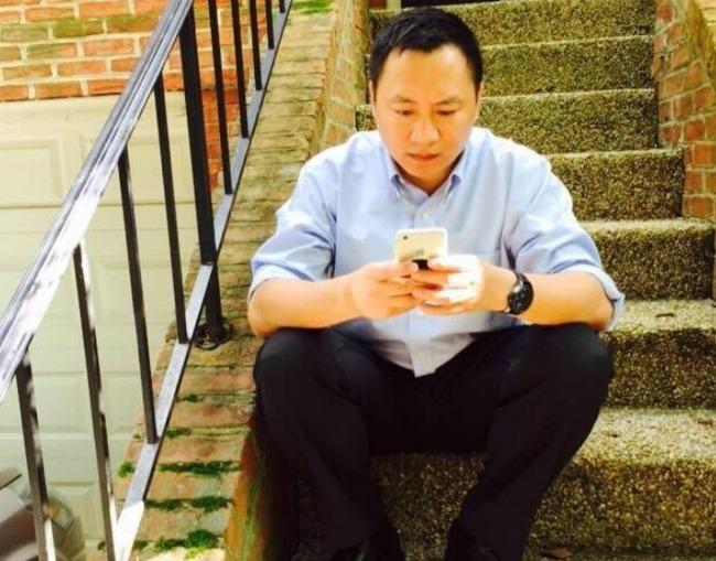 中共強立港版國安法 王丹:正中港人下懷 | 華視新聞