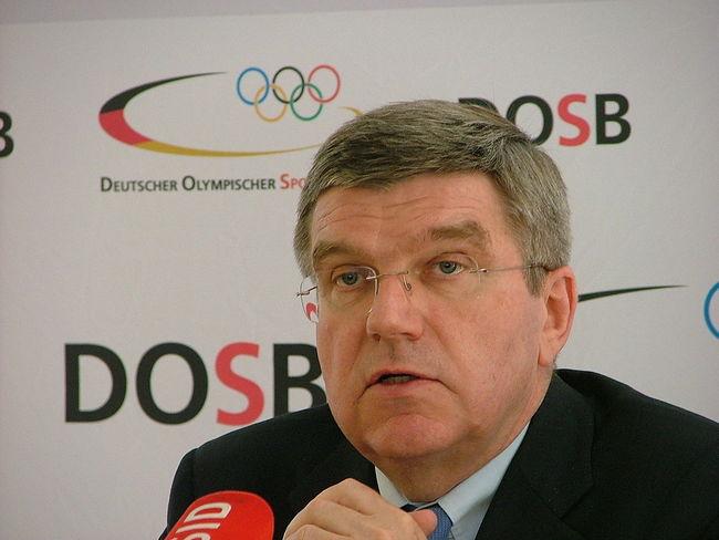 2021東奧是否取消? 國際奧委會:10月是關鍵 | 華視新聞