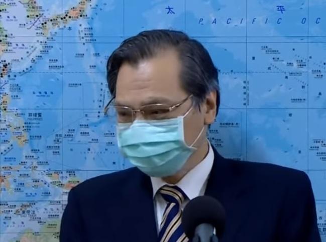 撐香港! 陸委會曝「人道救援」3目標、4原則 | 華視新聞