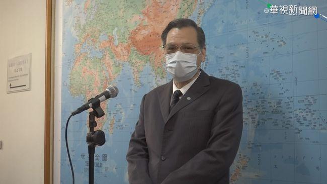 港版國安法通過!陸委會:強烈譴責、將展開人道援助 | 華視新聞
