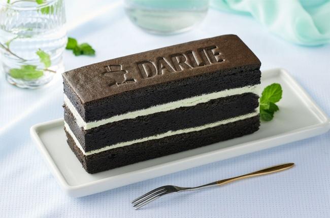 全聯「黑人牙膏蛋糕」是真的!另3聯名甜點全曝光 | 華視新聞
