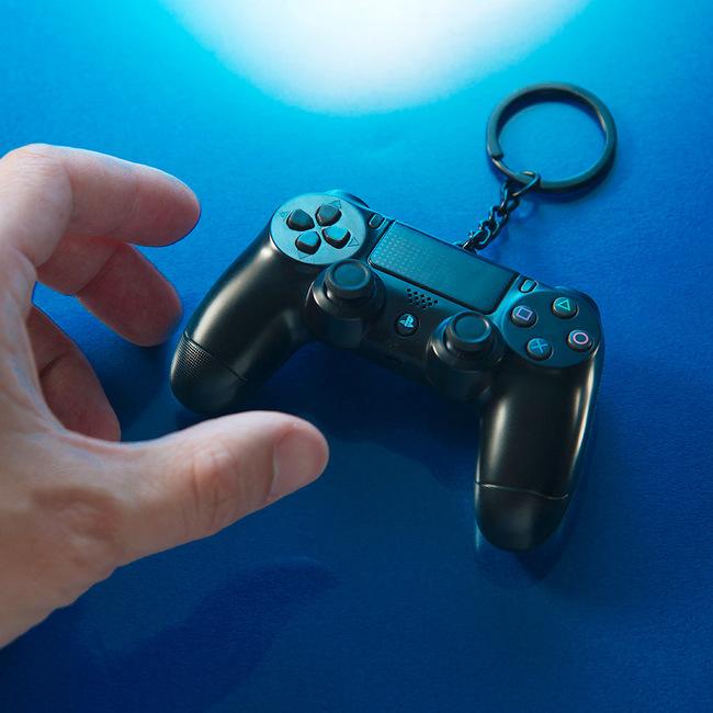 PS4悠遊卡3天狂銷48萬張 最晚2021年7月前就可領 | 華視新聞