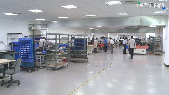 【過勞蛋糕屋3】勞資各說各話 自保得靠「勞動檢查」 | 華視新聞