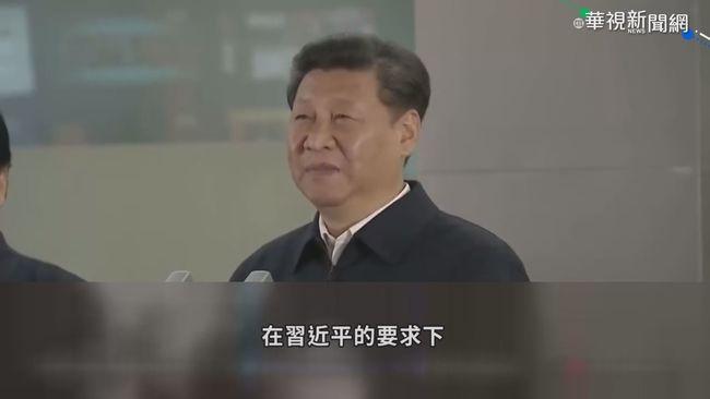 10年砸2千億大外宣 中國爭話語權 | 華視新聞