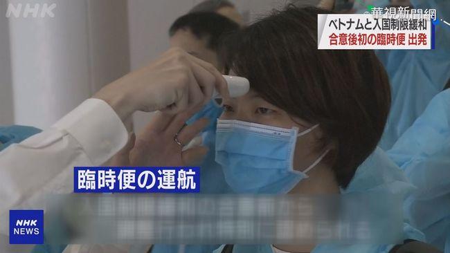 解除緊急事態滿月 東京再新增48例 | 華視新聞