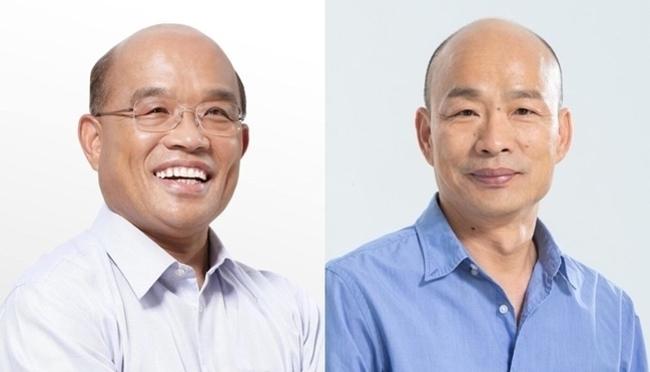 男性靠「避孕藥」抗禿頭?食藥署:沒有根據的作法 | 華視新聞