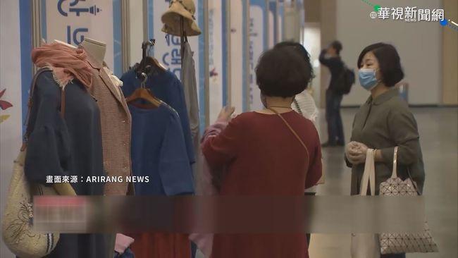 南韓增63人確診 大邱再爆群聚感染 | 華視新聞