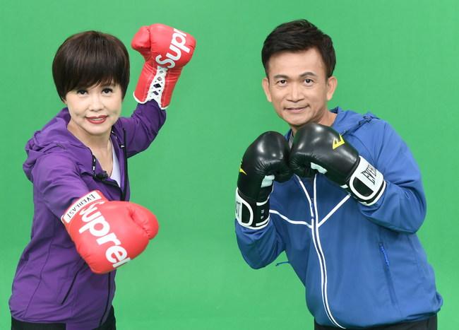 《華視在地新聞》傳承台語文化  16年首辦擂台賽招募新血   華視新聞