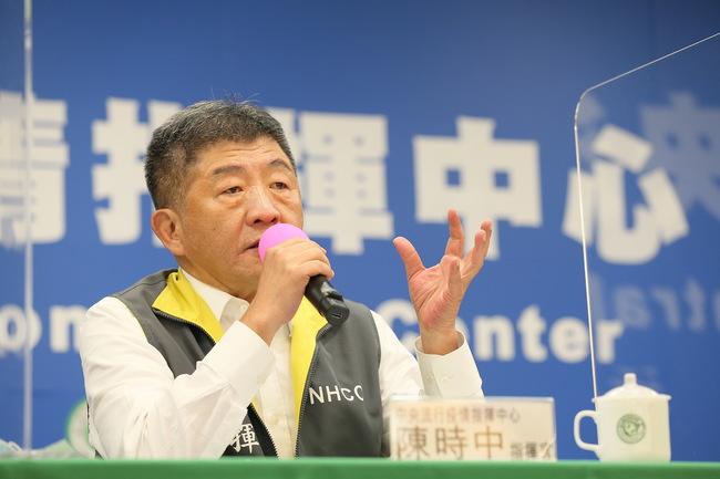 台灣核酸檢測產品參與國際試驗 檢測結果具國際水準   華視新聞