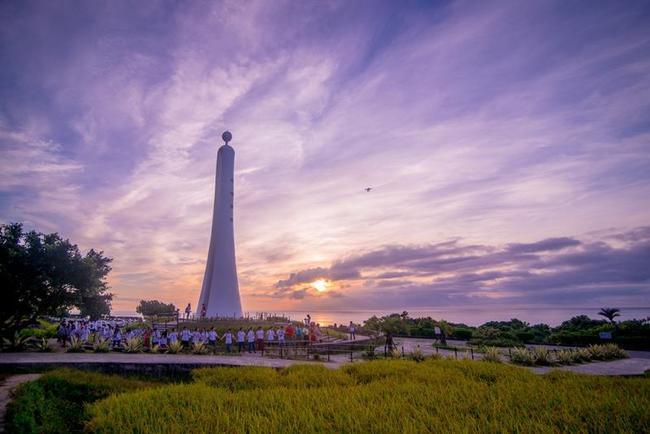 逾175萬人「安心旅遊」 前5名縣市公布 | 華視新聞