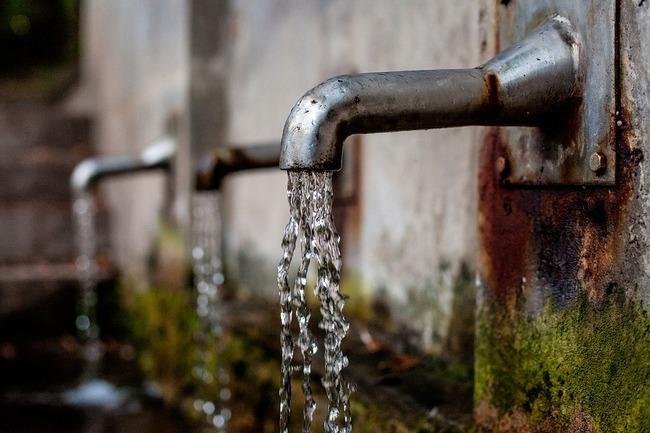 議員鉛中毒 醫揭常見「鉛來源」水龍頭要檢查 | 華視新聞