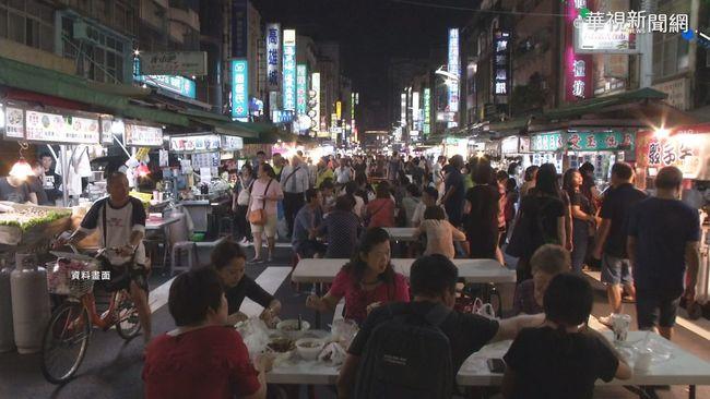 吃貨快看! 國民美食界「滷味王」揭曉 | 華視新聞