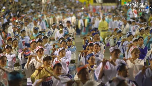 東京疫情延燒 政府籲避免返鄉.出遊 | 華視新聞