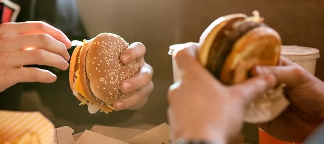 麥當勞宣布調整菜單!8/26起這些餐點「走入歷史」 | 華視新聞