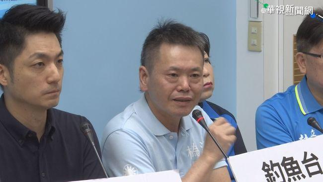 林為洲:是該告別韓流了,就當它是一則傳奇 | 華視新聞