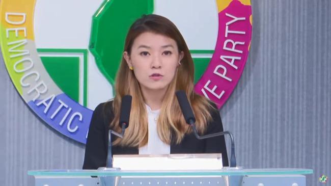 「首戰即終戰」斷章取義!民進黨轟馬:到底站哪邊?   華視新聞