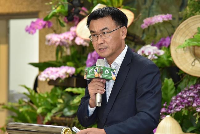確保台豬優勢 農委會明定「國內禁用瘦肉精」 | 華視新聞