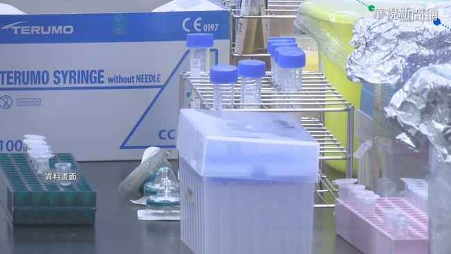 俄國防部長接種新冠疫苗 預計9月開放全民施打 | 華視新聞