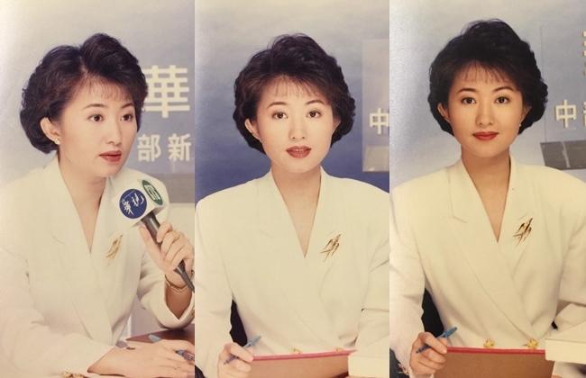 年輕主播照被笑北韓風 盧秀燕:Oversize「雄趴」 | 華視新聞