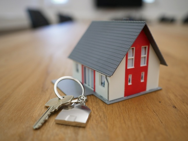 房東房客注意! 租約上有這兩項要多繳印花稅 | 華視新聞