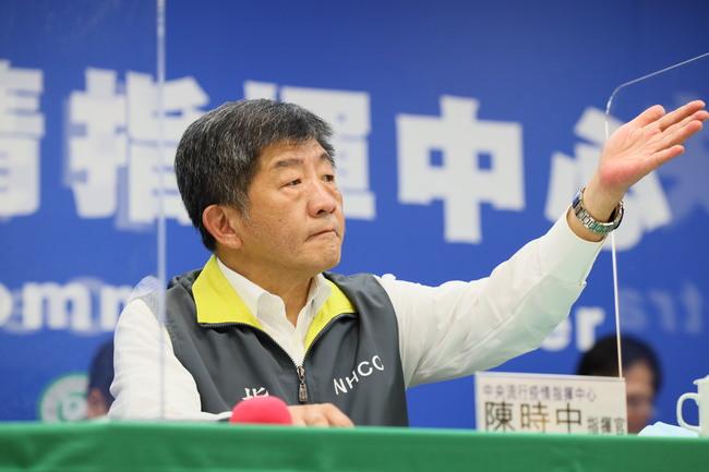 2地疫趨緩! 越南調為「低風險國家」 香港「中低風險」 | 華視新聞