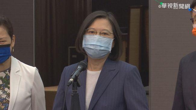 王金平將赴「海峽論壇」 總統府:自主決定不需請見、報告   華視新聞