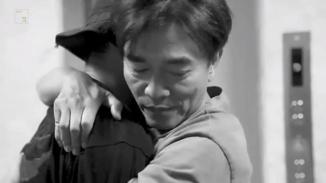 「天堂有多遠」MV釋出 吳宗憲KID忍淚送別小鬼 | 華視新聞