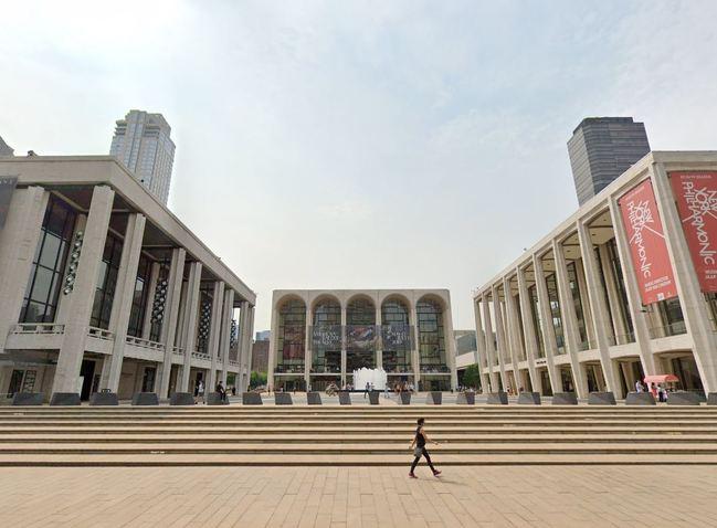 紐約大都會歌劇院投震撼彈 2021年9月前演出全取消 | 華視新聞