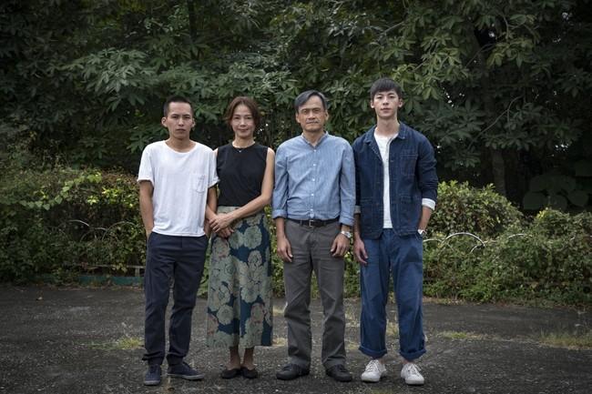 文化部:《陽光普照》將代表台灣 角逐奧斯卡最佳國際影片 | 華視新聞