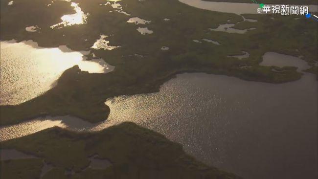 美國密西西比河 湯姆歷險記的舞台 | 華視新聞