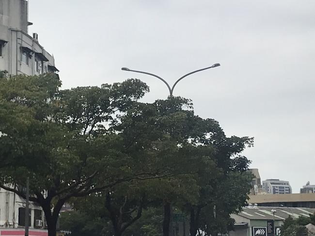 「昌鴻」影響雙十國慶?最新路徑曝光 | 華視新聞