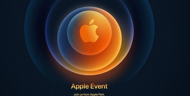 iPhone 12要來了!台灣時間10/14 凌晨1點登場   華視新聞