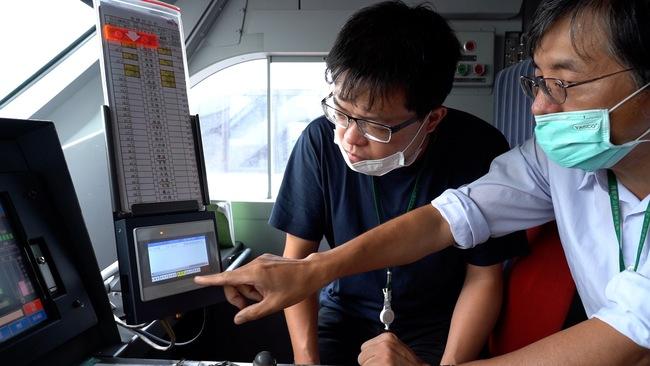 普悠瑪.太魯閣年底裝新系統 防ATP失效加設速限60km   華視新聞