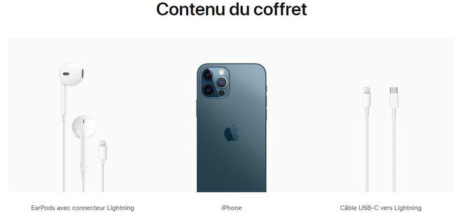 新iPhone不再附耳機!除了「這個國家」 網揭背後原因   華視新聞