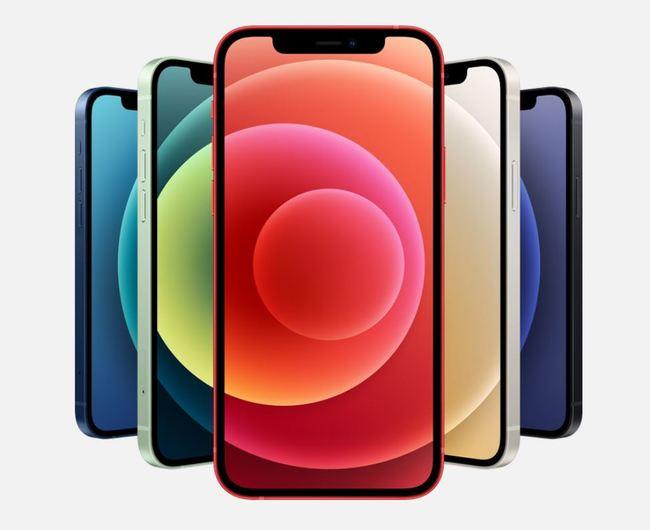 iPhone 12、11價差7千好猶豫?網激推「買新不買舊」 | 華視新聞