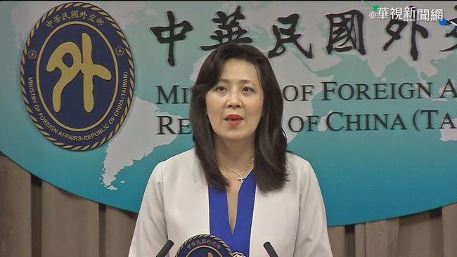 戰狼外交引國際反感 外交部請中國深切檢討 | 華視新聞
