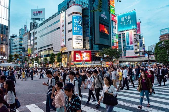 日本擬開放台灣「超短期居留」 入境72小時免14天居檢   華視新聞