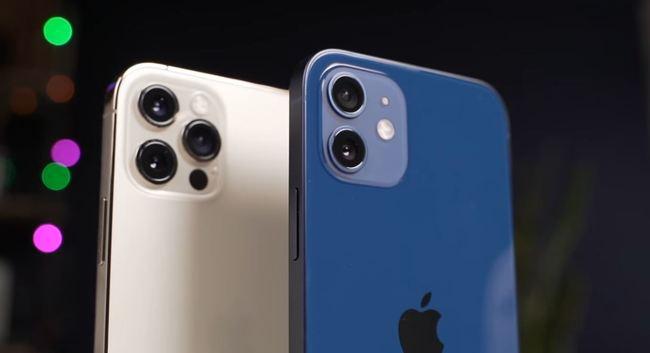 iPhone 12開賣!拆解影片來了 電池容量曝 | 華視新聞
