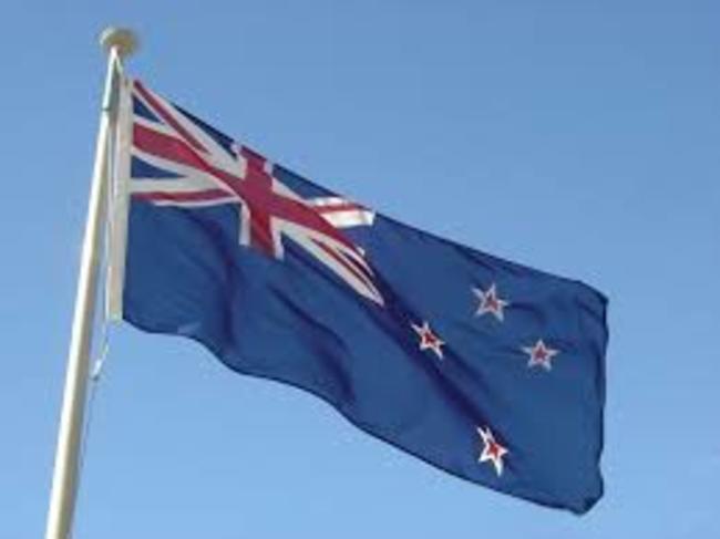 紐西蘭將成下個安樂死合法化國家?! 公投逾65%支持 | 華視新聞