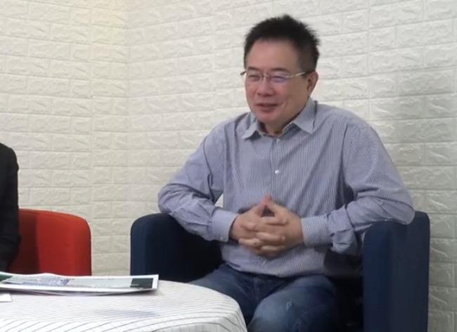 馬國今年2人在台遇害 蔡正元酸「Taiwan can hurt」 | 華視新聞