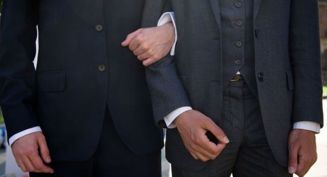 【網路溫度計】每一種愛情都值得被溫柔對待!網友熱議「十大同志國片」片單出爐   華視新聞